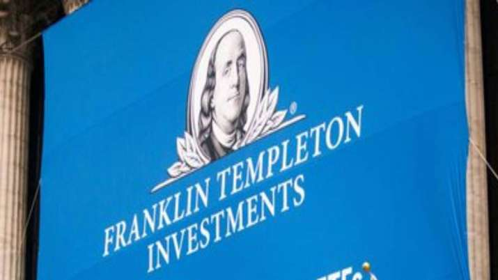 E-vote on winding up Franklin Templeton MF's debt schemes suspended.