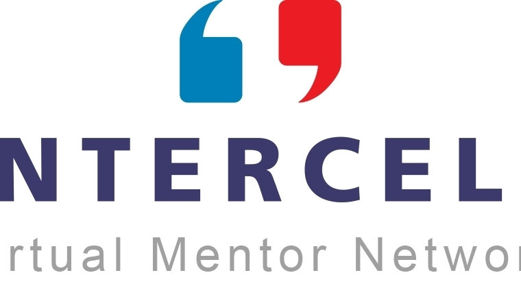 Intercell engages Students and Universities to fuel Education 4.0