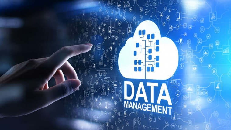 Cloud DBaaS is the destiny of database the administrators for the Enterprise
