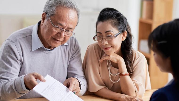 HDFC Retirement Savings Fund Equity Plan