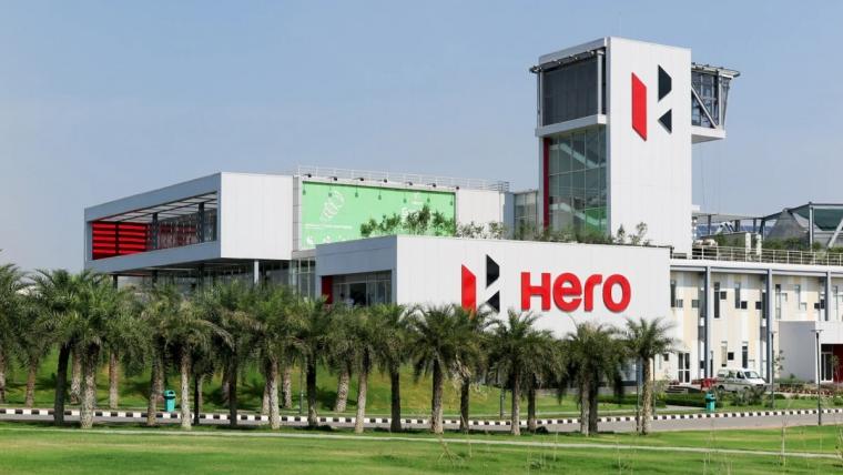 Legend designs a Rs 10,000 crore push for elective versatility arrangements