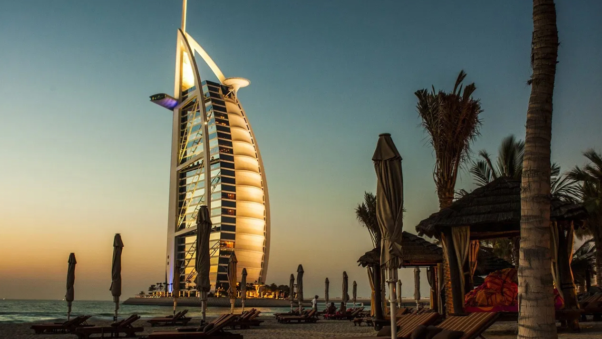 2020 to set the direction for Dubai property prices, rentals