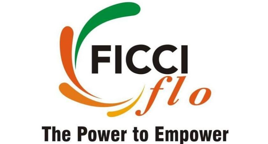 FICCI Ladies Organisation (FLO) signs MoU with social enterprise Women on Wings.