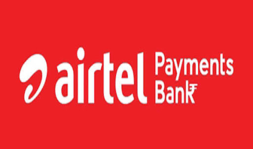 Airtel Payments Bank launches Suraksha Salary Account solution for India's MSMEs.