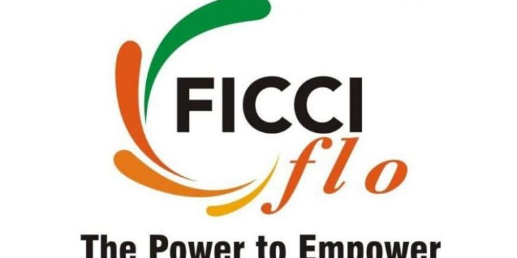 FLO and AIBC signs MOU to strengthen India – Australia Bilateral Relations
