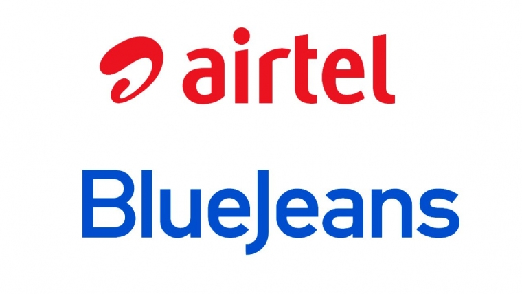 Verizon and Airtel Partner to Bring Secure Enterprise-Grade BlueJeans Video Conferencing to India