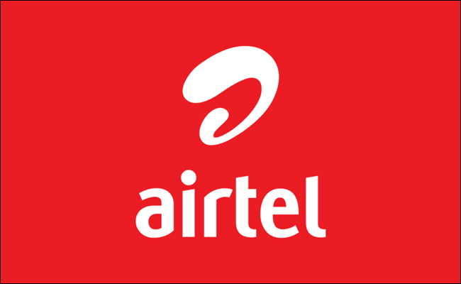 Airtel takes another step in delivering the best network for customers in Odisha