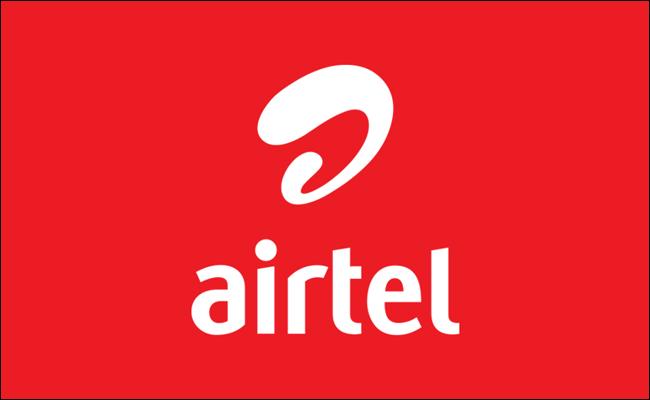 Airtel hosts India's First O-RAN ALLIANCE Plugfest