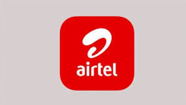 Airtel takes another step in delivering the best network for customers in Kerala
