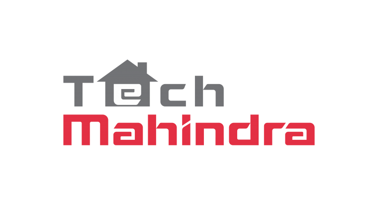 Tech Mahindra Business & Technology Executive Named as Young Global Leader by World Economic Forum