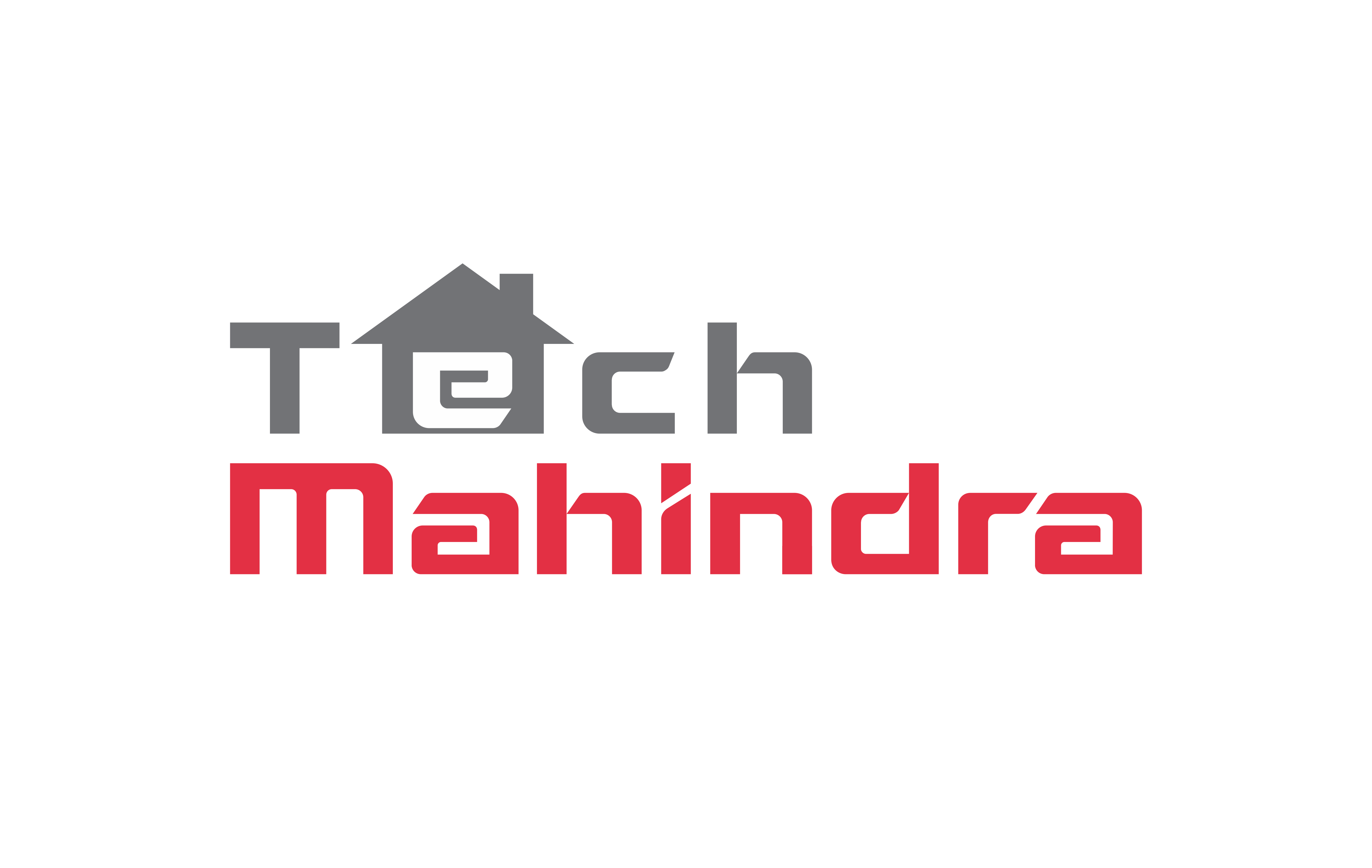 Tech Mahindra Announces Appointment of 'Wellness Officer'v