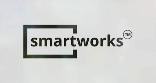 Times Square concludes lease deal with Smartworks in Mumbai