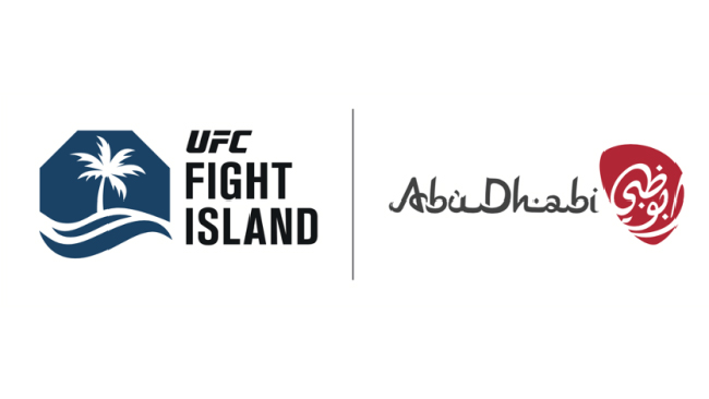 ABU DHABI SET TO HOST RETURN TO UFC FIGHT ISLAND™ FROM SEPTEMBER 26- OCTOBER 25, HOT ON THE HEELS OF IPL 2020