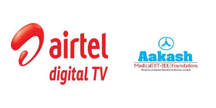Airtel brings premium Education content to its DTH platform