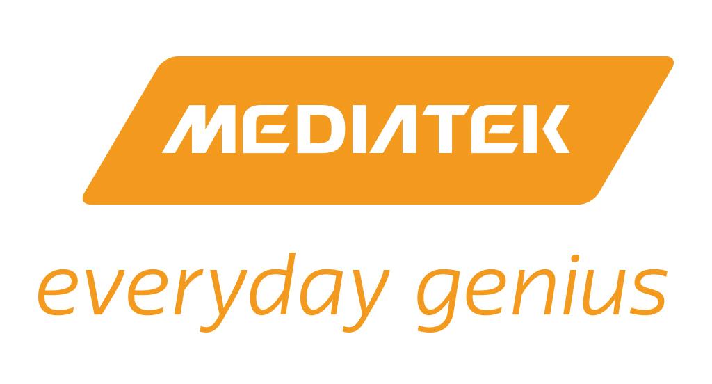 MediaTek Launches AI-Enabled MT9602 Chip to Power Premium Smart TVs