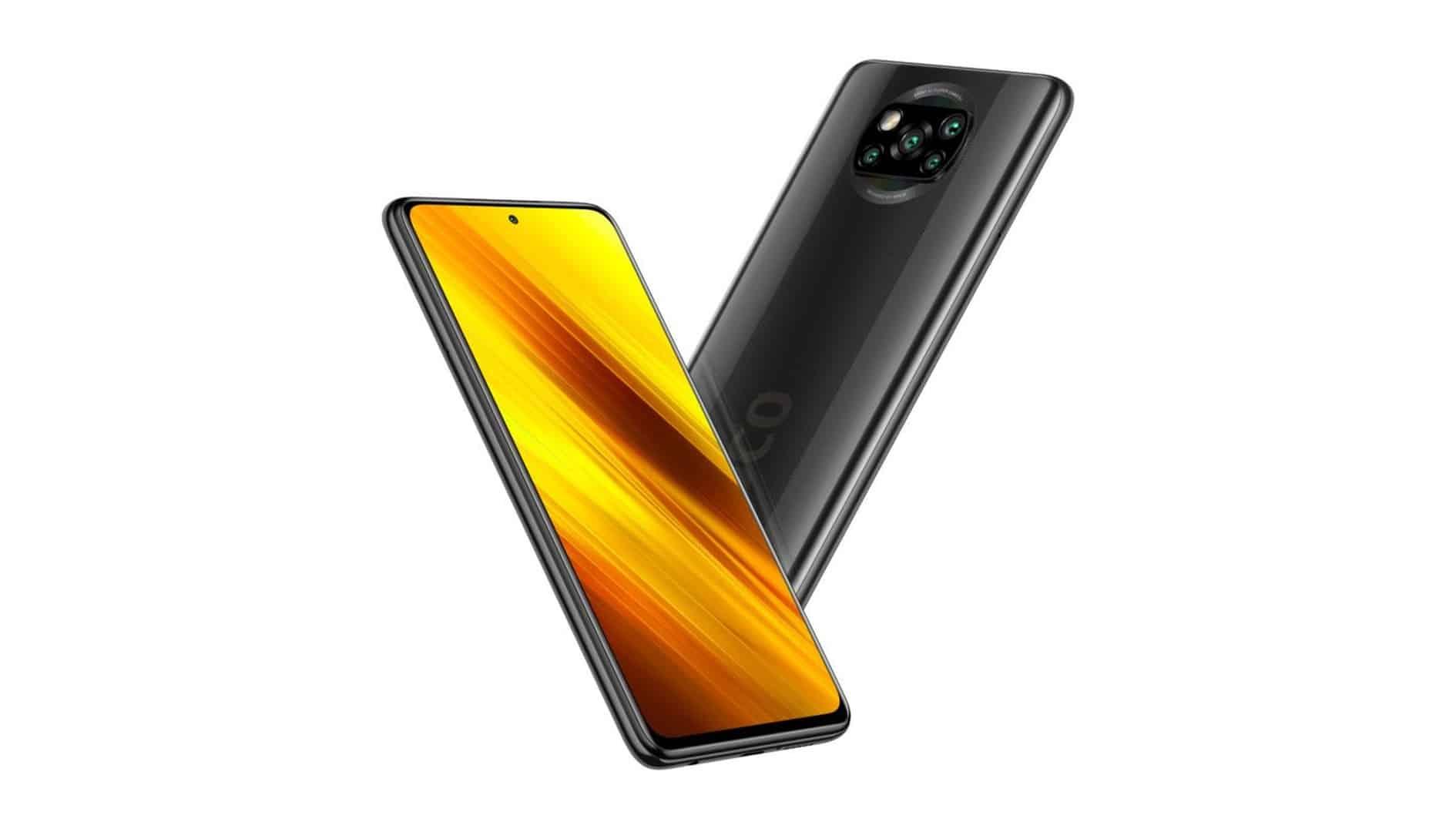 Must Have Android Smartphones for Uninterrupted Gaming While Multi-Tasking