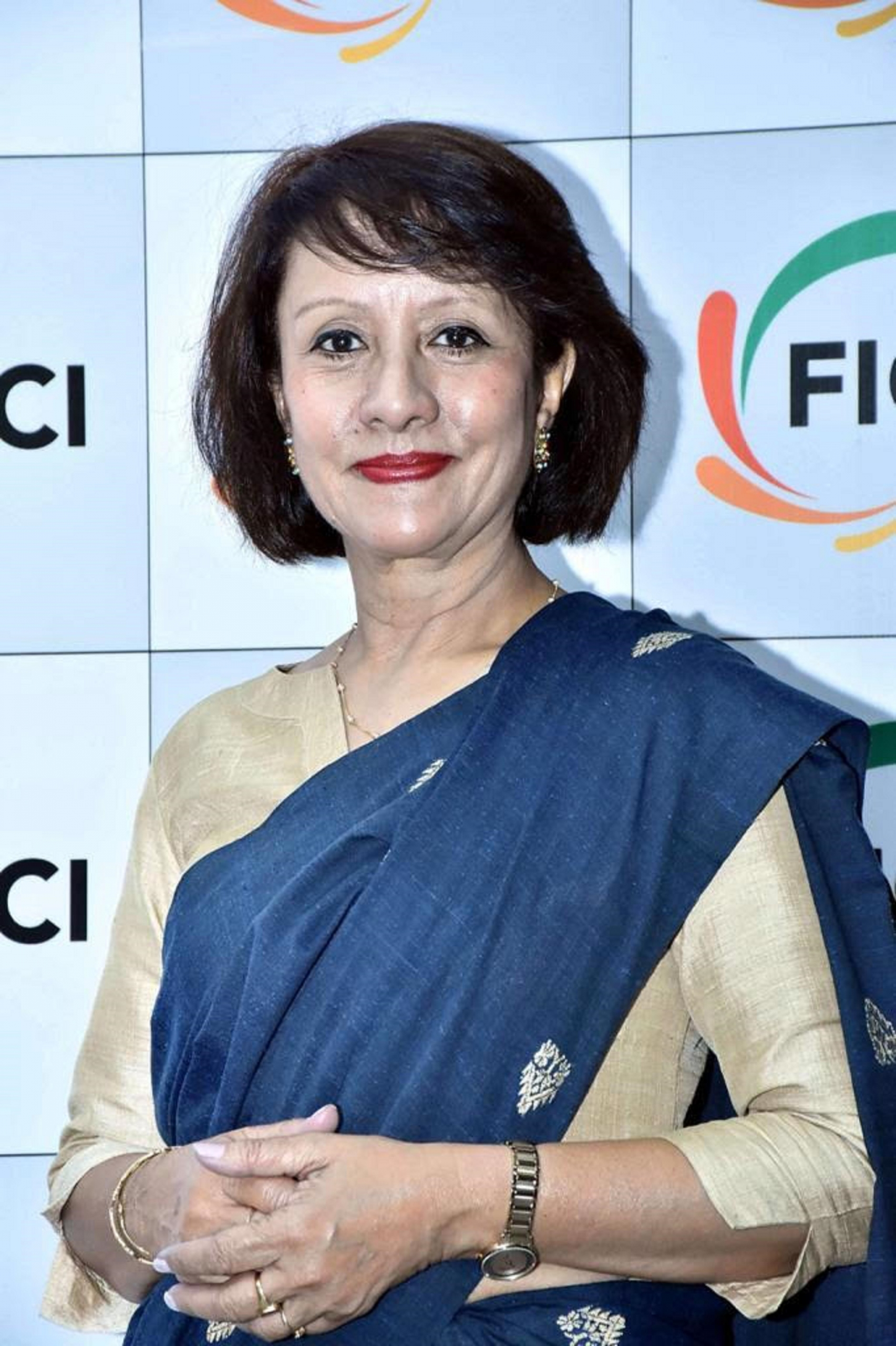 Year-end Story: Outlook for 2021 – FICCI FLO