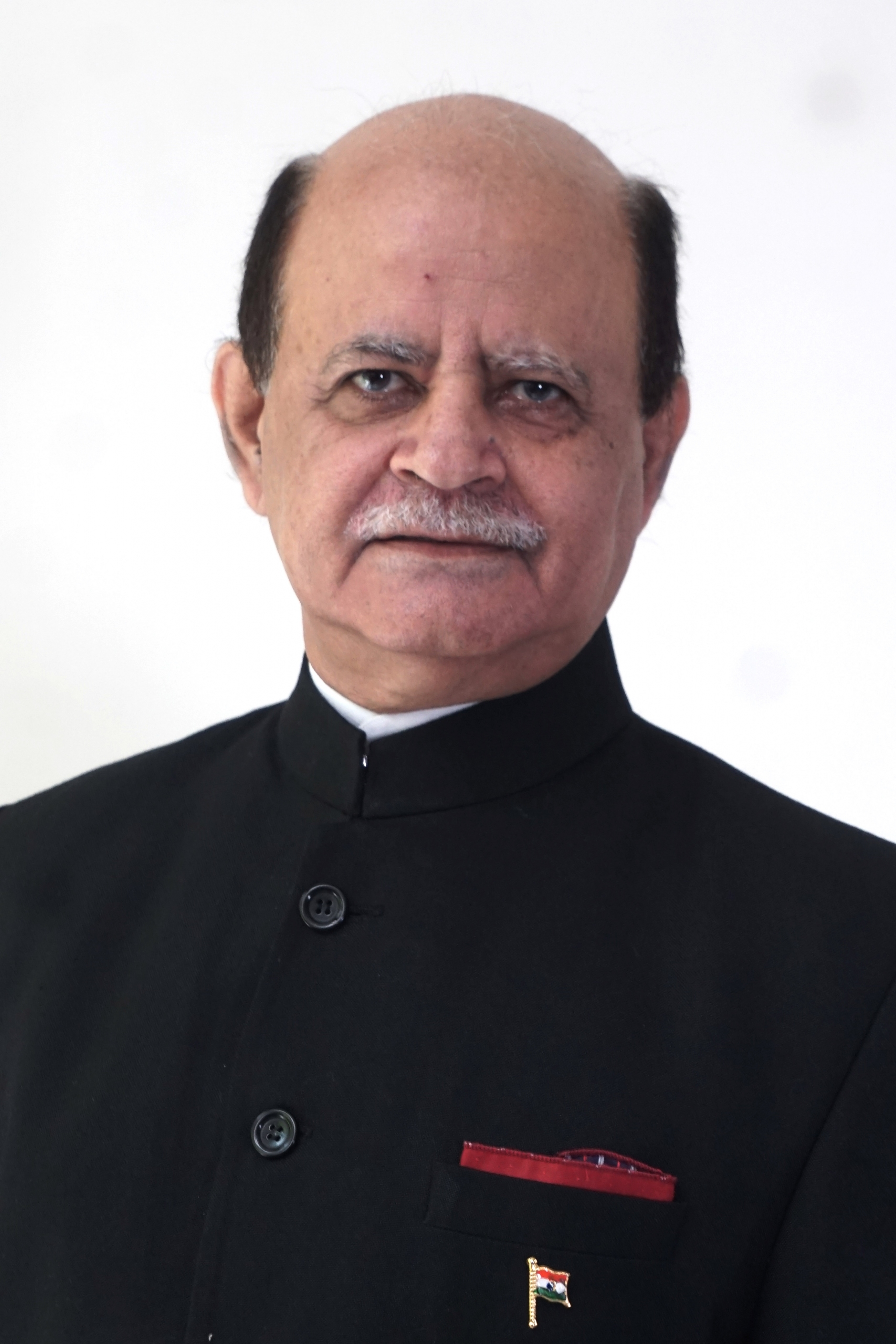 Year Ender Perspective & Outlook for 2021 – Lt. Gen Dr. SP Kochhar, DG, COAI
