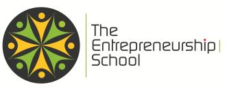 Sheatwork and The Entrepreneurship School partner to unveil Aatmanirbhar She Agile Startup Program
