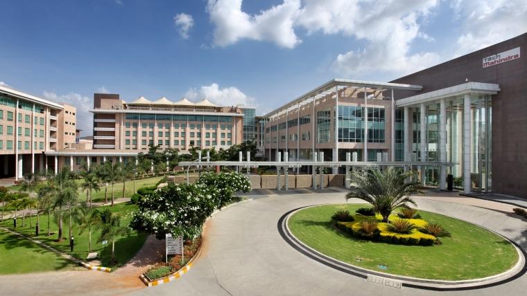 Tech Mahindra Achieves SAP Expertise on Google Cloud