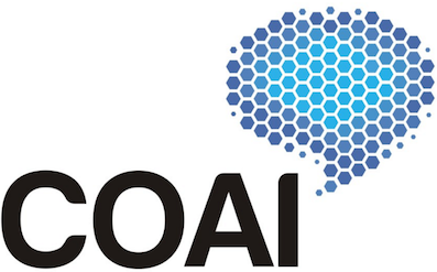 Nokia and NIIT launch first-of-its-kind 5G certification program over a webinar with COAI to train and certify industry professionals in India