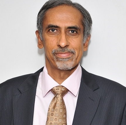Milind Kulkarni Appointed as the Chief Financial Officer of Tech Mahindra – Effective 2nd April 2021