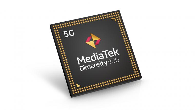 MediaTek unveils Dimensity 700 5G SoC to enable mass market 5G smartphones in India