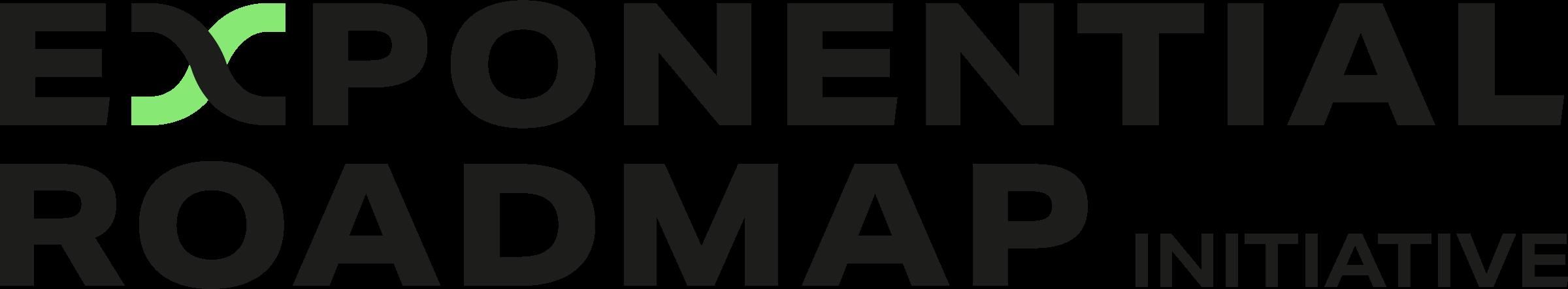 Tech Mahindra joins the 1.5°C Supply Chain Leaders