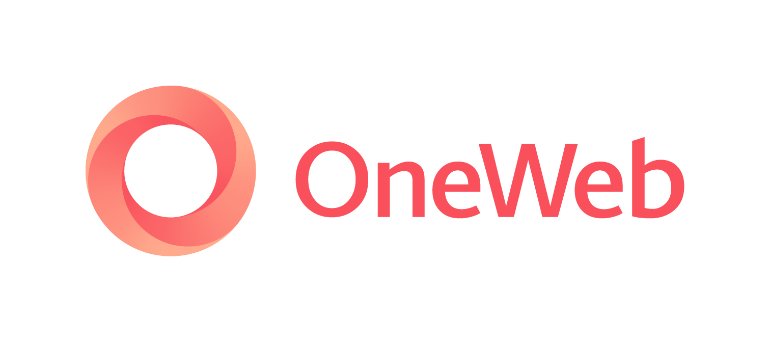 BHARTI BACKED ONEWEB SECURES $550 MILLION IN NEW FUNDING: EUTELSAT TO TAKE SIGNIFICANT EQUITY STAKE IN THE COMPANY