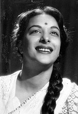 The Broadcast Media: NARGIS: the legendary actress, first lady of cinema born on 1 June, 1929