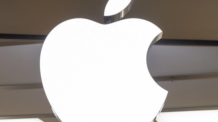 The Broadcast Media: Apple asks their employees to return to office 3 days a week starting in September