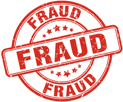 Betting Tips Scam Defrauding People For Money