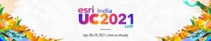 22nd-Esri-India-User-Conference-2021