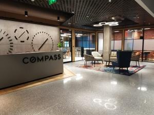 compass-idc