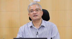 Dr-Vivek-Joshi