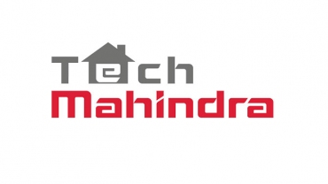 Tech Mahindra ranked #1 in OneOffice Alignment for BPS in Horses for Sources Report 2021