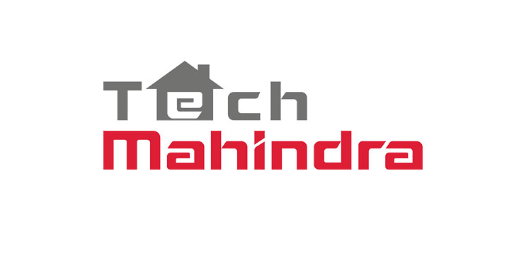 Tech Mahindra Partners with StaTwig to Implement 'VaccineLedger' – Blockchain-based Traceability Solution for Global Vaccine Supply Chain