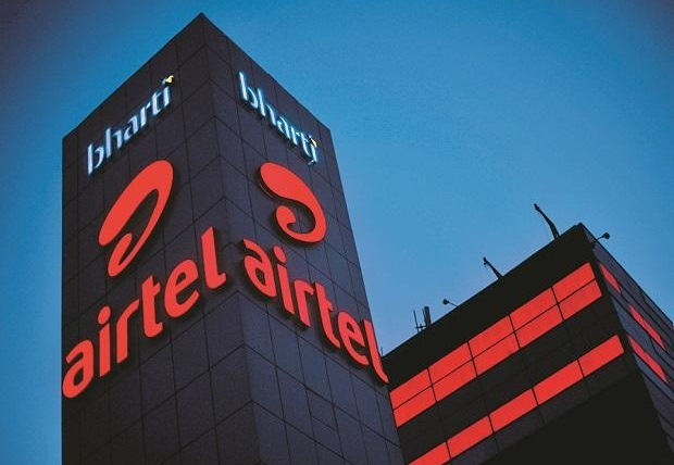 Airtel Payments Bank processes 50 million cash withdrawals through AePS