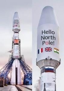 launch-image