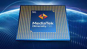 MediaTek Launches Dimensity 5G Open Resource Architecture Giving Device Makers Access to More Customized Consumer Experiences