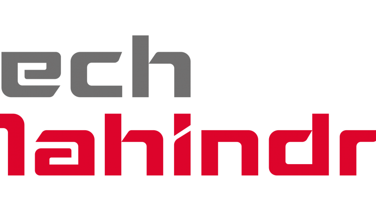 Tech Mahindra and Palo Alto Networks Announces MSSP (Managed Security Services Provider) Partnership