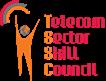 TSSC and BIF partner for enhanced skilling in Indian Broadband ecosystem