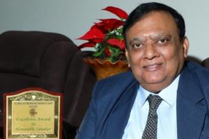 Mr-A-Gururaj-MD-OEL