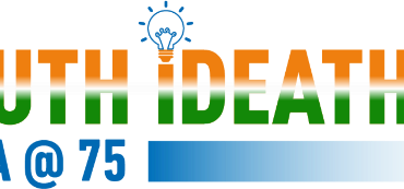 MEPSC and Think Start-up join hands to launch India@75 Youth Ideathon – a festive competition of innovative ideas for students of Classes 6-12
